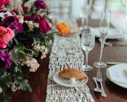 038-romantic-rustic-wedding-recpetion-outdoor