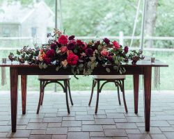 039-romantic-rustic-sweetheart-table