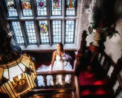 04-skylands-bride-on-staircase