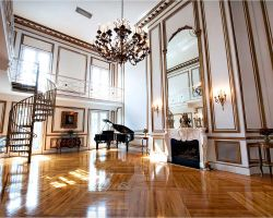 06-grand-salon-french-appointments