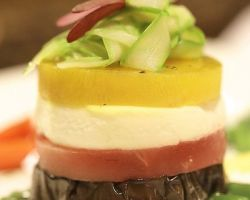 060fresh-mozzarella-pineapple-tomato-appetizer