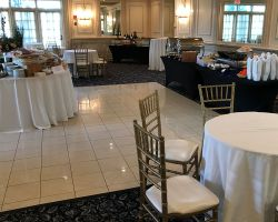 08-ballroom-banquet-wedding-reception-with-buffet-tables