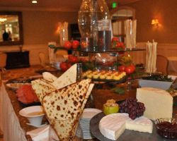 095cuisine-cheese-buffet