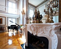 11-grand-salon-fireplace-mirror-pinao