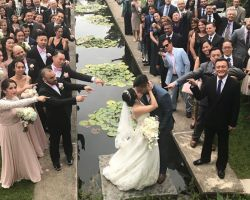 12-Outdoor-Ceremony-Pond