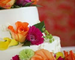 146colorful-flower-cake