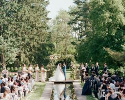15-Outdoor-Ceremony-Pond-3