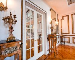 15-grand-salon-french-doors-stately-accents