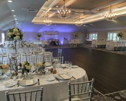 32-skylands-new-ballroom-wedding