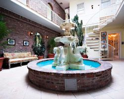 33-garden-atrium-fountain