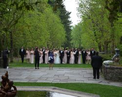 40-skylands-external-weddingparty