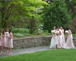 45-skylands-external-bridesmaids-bride