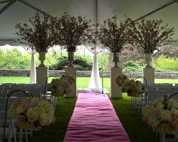 55-skylands-tent-ceremony-wedding