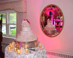 85-skylands-wedding-cake