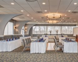 Corporate-meetings-events-banquet-venue