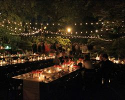 Frungillo-Off-Premise-catering-bistro-lighting-eveing-wedding-reception-party-string-table-setting-rustic-charm