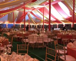 Frungillo-tent-off-skylands-catering