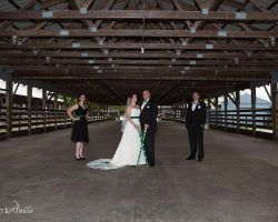 SC-Bride-Groom-barn