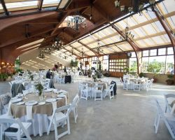 SC-Reception-Party-set-up-beige