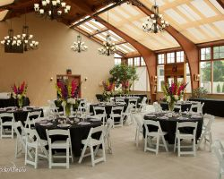 SC-Reception-Party-set-up-black