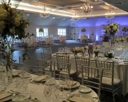 ballroom-skylands-manor-castle-wedding