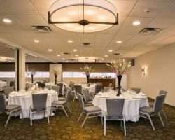 banquets-and-events-at-kenilworth