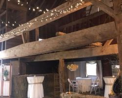 barn-wedding-venue-new-jersey