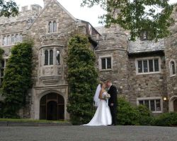 bride-groom-castle