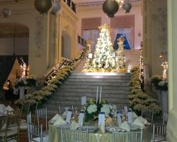 catered-corporate-christmas-party