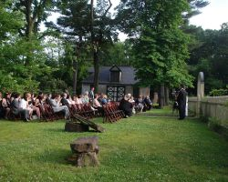 ceremony-outdoor-seating