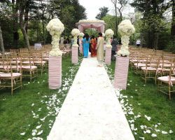 ceremony-outdoors-skylands