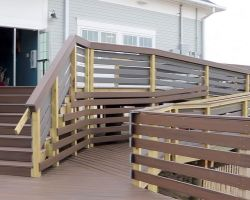 deck-ramps-nj-beach-wedding-venue