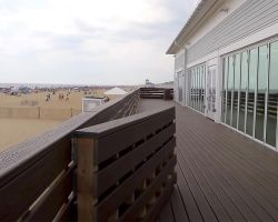 deck-wedding-reception-at-the-jersey-shore