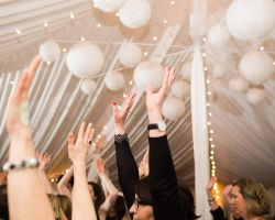 inn-reception-tent-dancing-party-wedding
