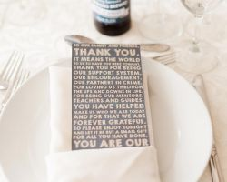 inn-thank-you-reception-setup-rustic-wedding-favors-millrace-pond