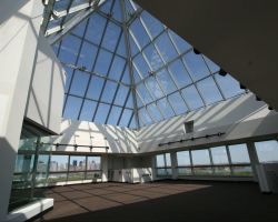 liberty-science-center-skylight