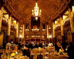 loews-jersey-city-theatre-ballroom