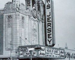 loews-jersey-city-theatre-old-fashioned