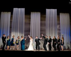 loews-jersey-city-theatre-stage-wedding