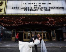 loews-jersey-city-theatre-wedding-exterior