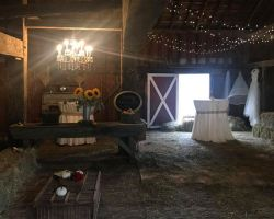 new-jersey-barn-wedding-venue