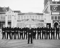 new-jersey-beach-boardwalk-wedding-party-venue