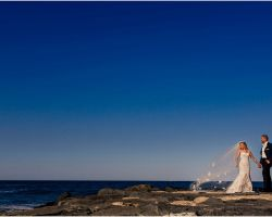 new-jersey-beach-wedding-catering-venue