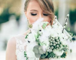 new-jersey-bride-with-bouquet