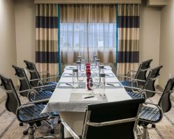 new-jersey-corporate-executive-meetings-and-events
