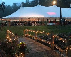 new-jersey-outdooor-tent-wedding