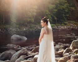 new-jersye-bride-by-river