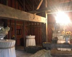 nj-barn-wedding-reception