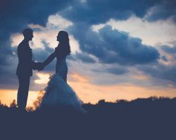 nj-bride-groom-at-sunset