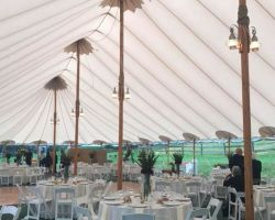 nj-outdoor-tent-wedding-reception